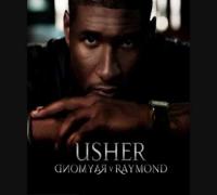 Monstar - Usher Raymond