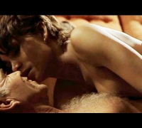 Monster Ball | Halle Berry Uncut S*X Scene