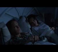 Monster - Crime Lesbian Romance Charlize Theron FULL Movie