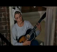 Moon  River - Breakfast at Tiffanys - Audrey Hepburn