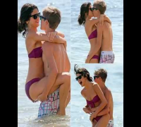 Motivos para odiar Selena Gomez.