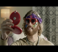 "Moto X ""Lazy Phone"" ad -- Moto Maker"