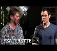 Movie 43 - Red Band Featurette (2013) - Emma Stone, Gerard Butler Movie HD