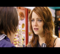 Movie 43 Trailer Official - Hugh Jackman, Emma Stone [1080 HD]
