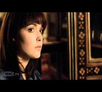 Movie Star Bios - Rose Byrne