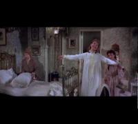 My Fair Lady - I Could Have Danced All Night - Audrey Hepburn 's own voice