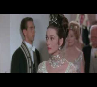 My Fair Lady - The Embassy ball