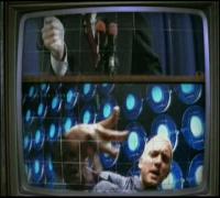 My Name Is (Version 1 Dirty Version) by Eminem | Eminem