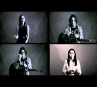 My Valentine-Paul McCartney ft. Johnny Depp, Natalie Portman, Angelique