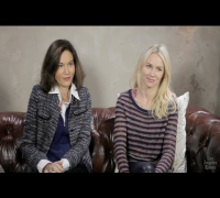 Naomi Watts, Anne Fontaine on 'Two Mothers': Sundance Film Festival