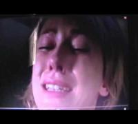 Naomi Watts-Mulholland Drive: Masturbation Scene