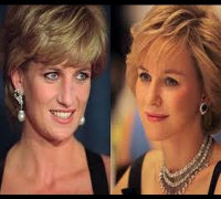 Naomi Watts Princess Diana Interview: Walks Out Of Simon Mayo Radio 5 Live Interview