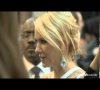 Naomi Watts stars at Diana world premiere