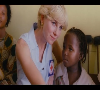 Naomi Watts, una espectacular Lady Di