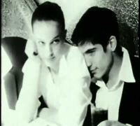 Natalie Portman As Audrey Hepburn Isaac Mizrahi Sexy Commercial Rue Faubourg Style TV