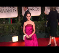 Natalie Portman Cast in Film Version of MacBeth