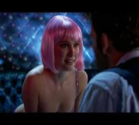 Natalie Portman - Closer 4 www.celeb.c4.to