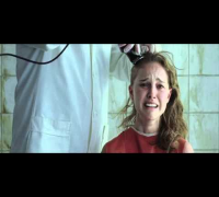 Natalie Portman Cries A Lot (Mashup)