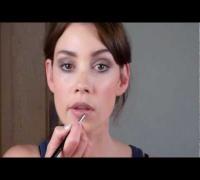 Natalie Portman Diorskin Ad