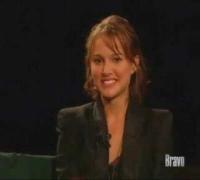 Natalie Portman Funny
