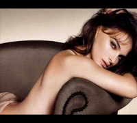 Natalie Portman hot 2012