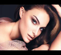 Natalie Portman hot bikini body FULL HD