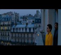 Natalie Portman - Hotel Chevalier part 2