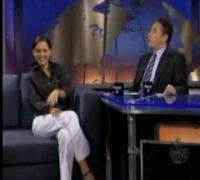 Natalie Portman I Gotta feeling