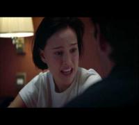 Natalie Portman in CLOSER ( incl American trailer )