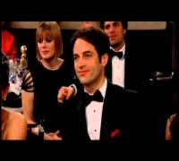 Natalie Portman Laugh (Farting Edition)