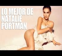 Natalie Portman, logros, premios, películas y comerciales (the best of Natalie Portman)