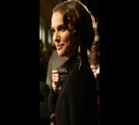 Natalie Portman montage video