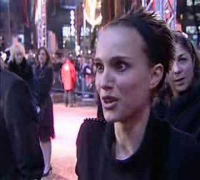 Natalie Portman - Superstars