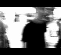 Natalie Portman - Team Sleep  (Hwood Deep Ambient Remix)