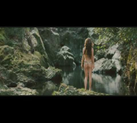 Natalie Portman - thong scene (Your Highness)