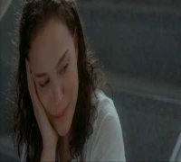 Natalie Portman-your beautiful is true