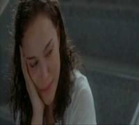 Natalie Portman-your beautiful is true