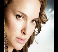 "Natalie Portman ""Your Highness"" Makeup Tutorial"