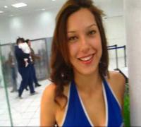 Nataly  Milla Jovovich