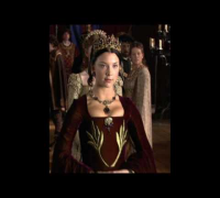Natelie Portman vs. Natalie Dormer: Which has Better gowns as Anne Boleyn?