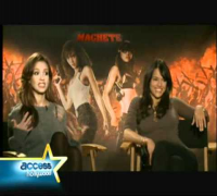 NBC-AH Alba-Rodriguez Machete interview