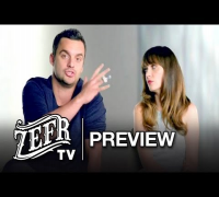 New Girl: Season 3 Fall Preview (2013) - Zooey Deschanel Show HD