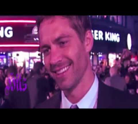 "(New) Tyrese - ""My Best Friend"" (Remix) (Paul Walker Tribute Song)  Ft Lecrae & Andy Mineo **2013**"