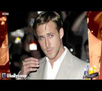 Newly Single Rachel McAdams Calling Ryan Gosling