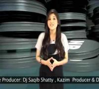 News Play Ep 1363, A.R Rehman & Usher Raymond sings for Rajnikanth,remake of Muqaddar Ka Sikendar