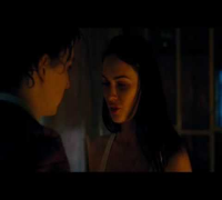 News VIDEO Watch Megan Fox Seduce and Kill in New Movie Trailer Usmagazine com