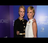 Nicole Kidman, Kerry Washington, and Charlize Theron Have Something Incredible in Common!