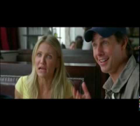 Night and Day Bande annonce VF Tom Cruise et Cameron Diaz