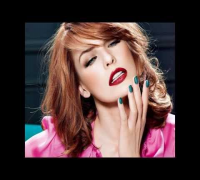 NOVA MUSICA DE MILLA JOVOVICH: LET YOU GO