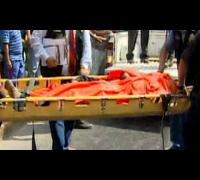 NUEVOS Videos De La Muerte De PAÚL WALKER Actor De RÁPIDOS Y FURIOSOS - Brian O'Conner